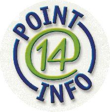 Point 14 info