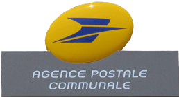agence-postale-communale1