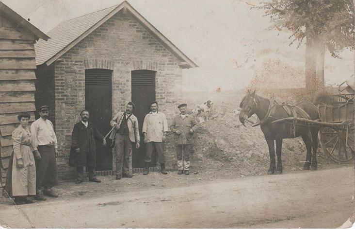 ancienne-prison