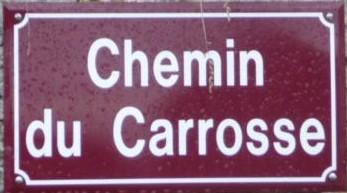 chemin-du-carrosse