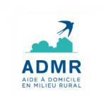 Logo 2 ADMR
