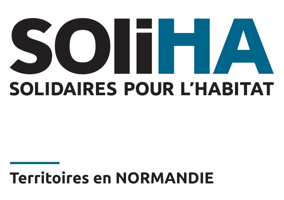SOLIHA Normandie