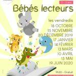 bb_lecteurs_morteaux_(toutes_dates)