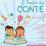 heure_du_conte_mc_(toutes_dates)