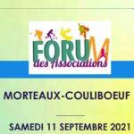 Microsoft Word – affiche forum des associations.docx