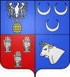 Morteaux Couliboeuf Logo
