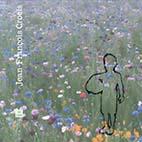 L enfant de l herbage de Jean-Francois CROCIS logo